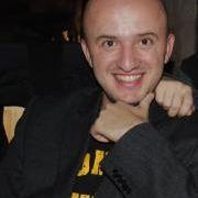 Radu Siniavschi