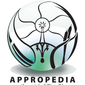 Appropedia .org