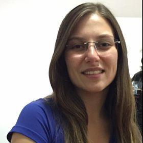 Mariana Gonçalves Samistraro