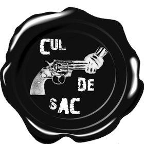 Culdesac Culture Clothing