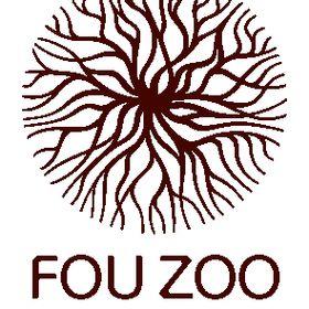 Fou Zoo