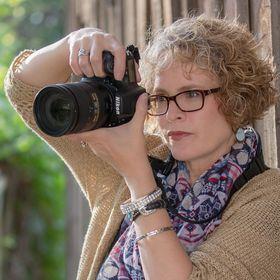 Kitty Michelle Photography
