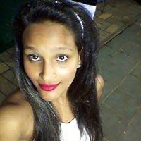 Alice Potira