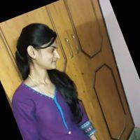 Sandhya Temker Manjunatha