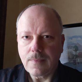 Frank Holzberg