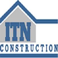 ITN Construction