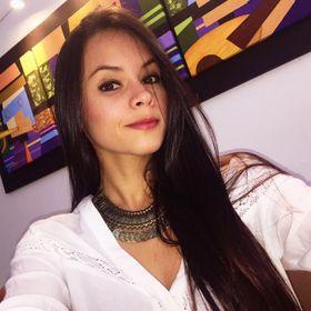 Viviana Betancourth