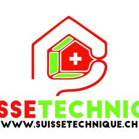 Suisse Technique SA