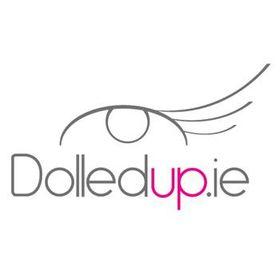 Dolledup.ie