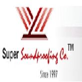 Super Soundproofing Co.
