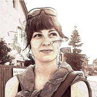 Ania Szreder