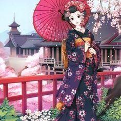 Hotaru Saika