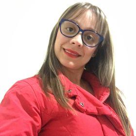 Carolina Alvarez Acosta