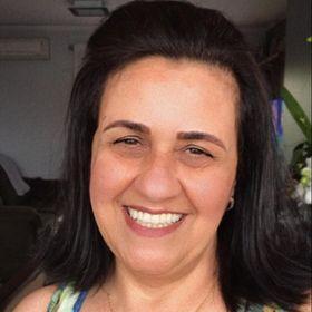 Maria Lucia Alves