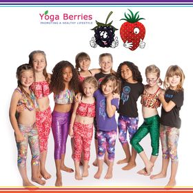 yoga-berries-guru.myshopify.com