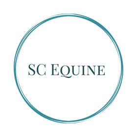 SC Equine - Made By Us, For You