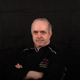 Adrian Duricu