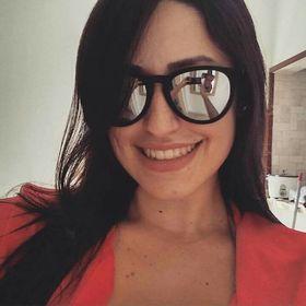 Raquel Chiosini