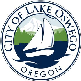 Lake Oswego Parks & Recreation