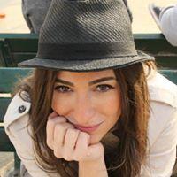 Ioana Alina Dragan