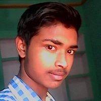 Girraj Singh