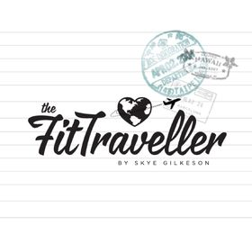 The Fit Traveller