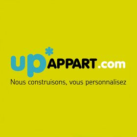 UP*APPART