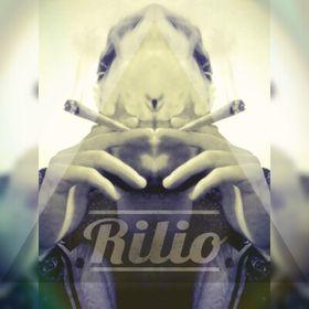Rilio
