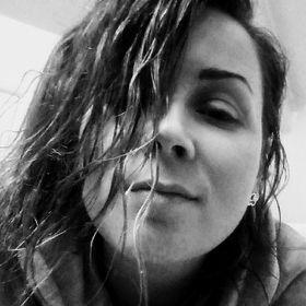 Amy Ale