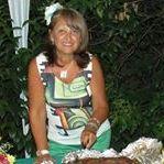 Beatriz Castelli