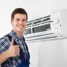 Reparar aire acondicionado 24h