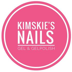 KimsKie's Nails