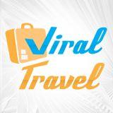 ViralTravel.com