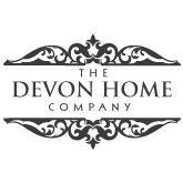 The Devon Home Company