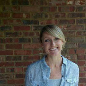 Courtney Loquasto
