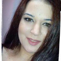 Christina Payota