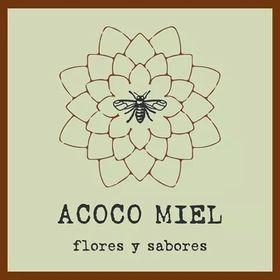 Acoco Miel