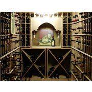 Bacchus Wine Cellars