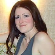 Mylene Grondin
