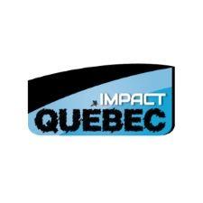 Les Ministères Impact Québec