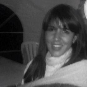 Maria Arango
