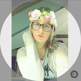 Ada Jaworska