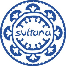 Sultana Style