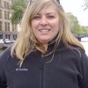 Kristi Conner