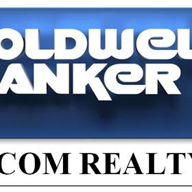 Coldwell Banker ResCom Realty PA