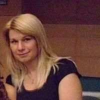 Janina Zboranová