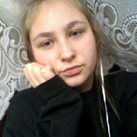 Weronika Fryc