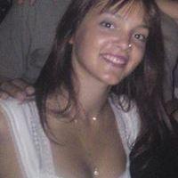 Elena Loi