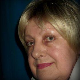 Anna Kavalkova