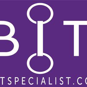 bitspecialist.com
